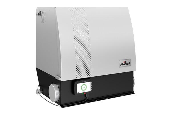 offre filtre air depery dufour - Accueil - métaux, outillages, lubrifiant, filtres à air pour le décolletage à Scionzier Haute-Savoie