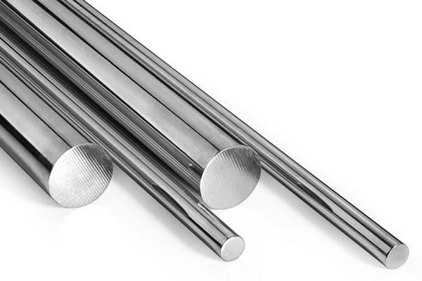 offre metaux depery dufour - Accueil - métaux, outillages, lubrifiant, filtres à air pour le décolletage à Scionzier Haute-Savoie