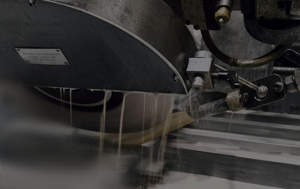 filtration 1 - Filtration de l'air - métaux, outillages, lubrifiant, filtres à air pour le décolletage à Scionzier Haute-Savoie