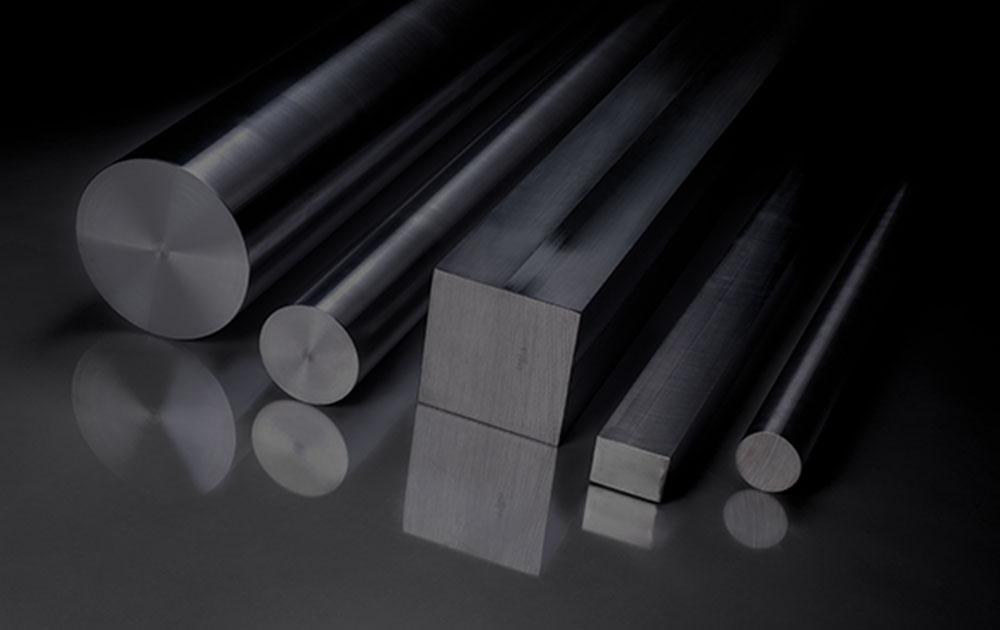 metaux 2 - Métaux - métaux, outillages, lubrifiant, filtres à air pour le décolletage à Scionzier Haute-Savoie