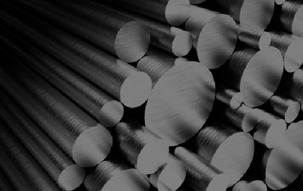 metaux 3 - Métaux - métaux, outillages, lubrifiant, filtres à air pour le décolletage à Scionzier Haute-Savoie