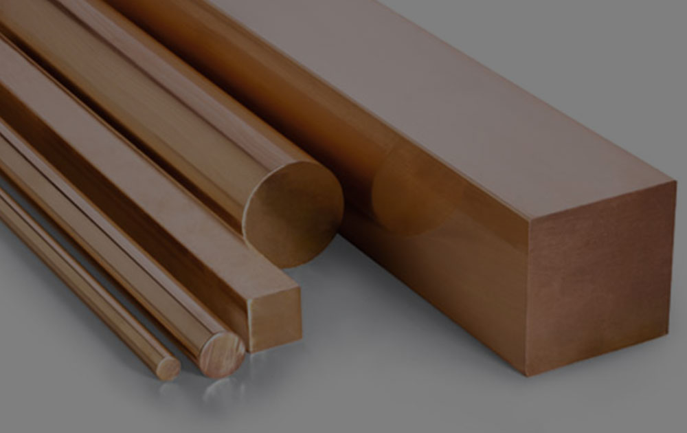 metaux 4 - Métaux - métaux, outillages, lubrifiant, filtres à air pour le décolletage à Scionzier Haute-Savoie