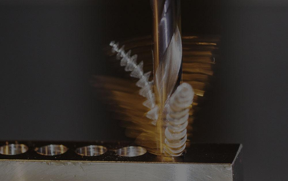 outil dormer 3 - Outils Dormer - métaux, outillages, lubrifiant, filtres à air pour le décolletage à Scionzier Haute-Savoie