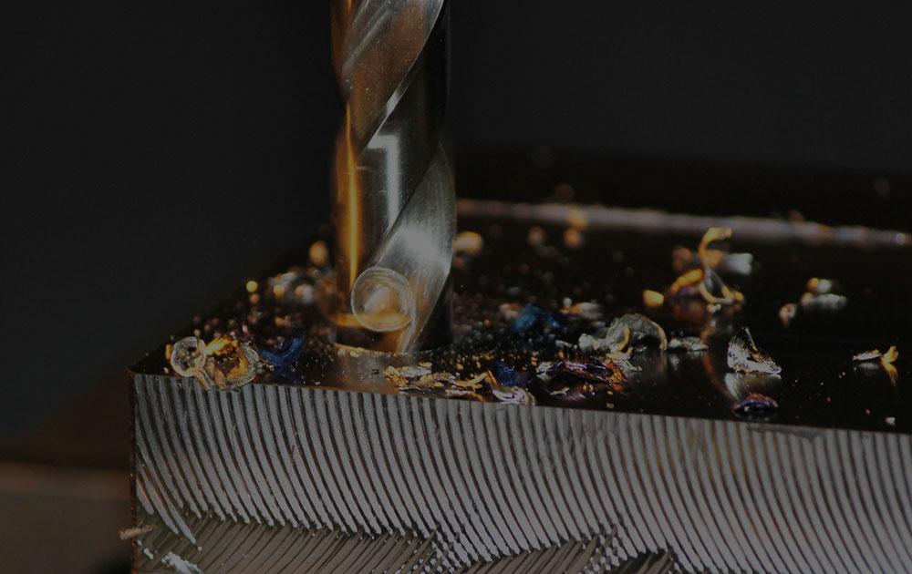 outil dormer 4 - Outils Dormer - métaux, outillages, lubrifiant, filtres à air pour le décolletage à Scionzier Haute-Savoie