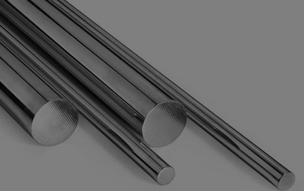 outil dormer - Métaux - métaux, outillages, lubrifiant, filtres à air pour le décolletage à Scionzier Haute-Savoie