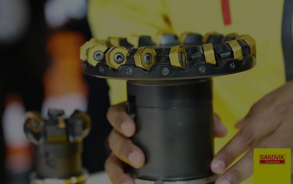outillage 2 - Outillages - métaux, outillages, lubrifiant, filtres à air pour le décolletage à Scionzier Haute-Savoie