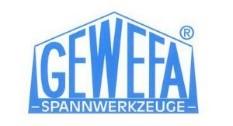 GEWEFA - Outillages - métaux, outillages, lubrifiant, filtres à air pour le décolletage à Scionzier Haute-Savoie