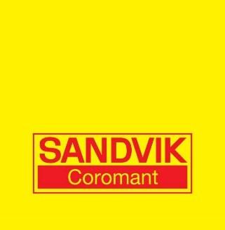 sandvik 1 - Outillages - métaux, outillages, lubrifiant, filtres à air pour le décolletage à Scionzier Haute-Savoie